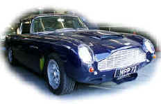 db5 v8 left front side.jpg (25969 bytes)