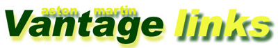 Click here to return to Links